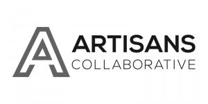 Artisans Collaborative